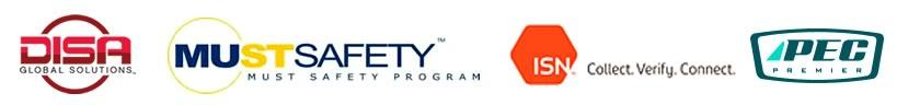 logos safety